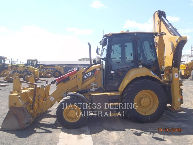 caterpillar 432f2lrc 745018 002
