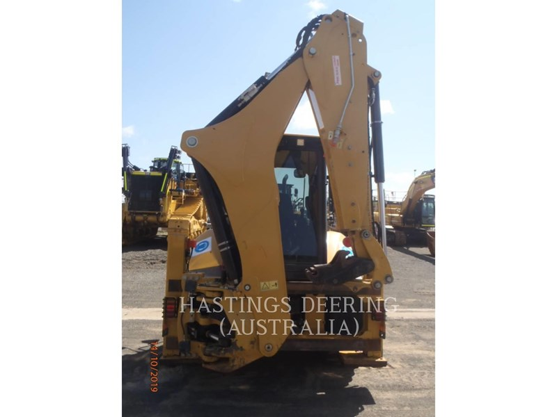 caterpillar 432f2lrc 745018 004