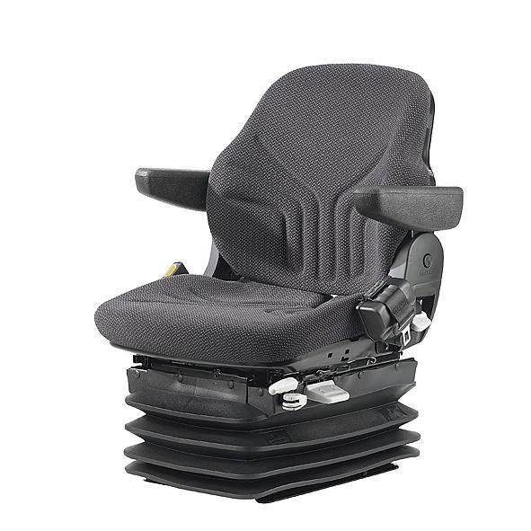 grammer air suspension seat 745260 001