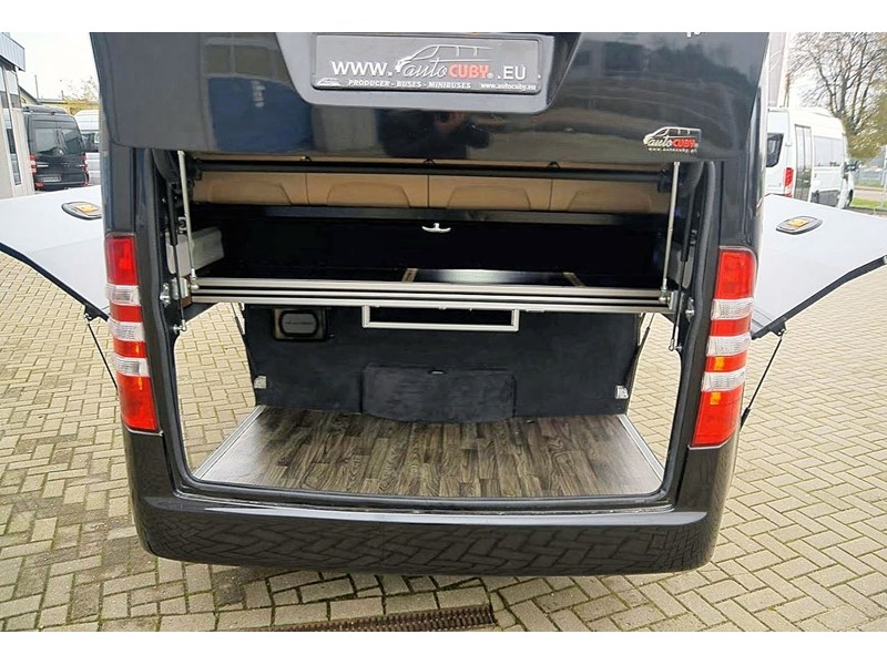mercedes-benz sprinter 748052 007