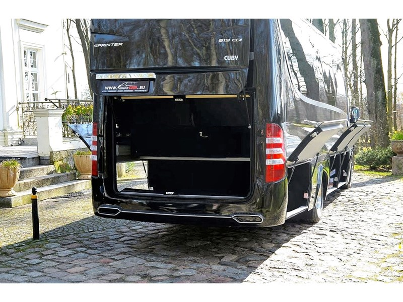 mercedes-benz sprinter 748052 005
