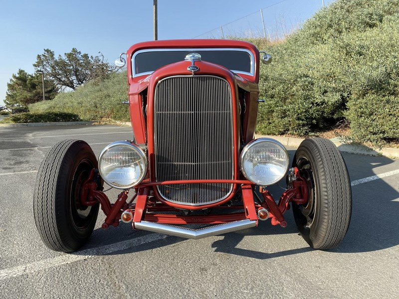 ford hot rod 748245 018