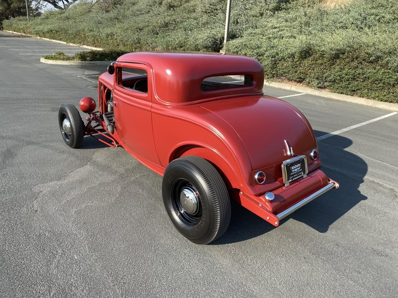 ford hot rod 748245 006