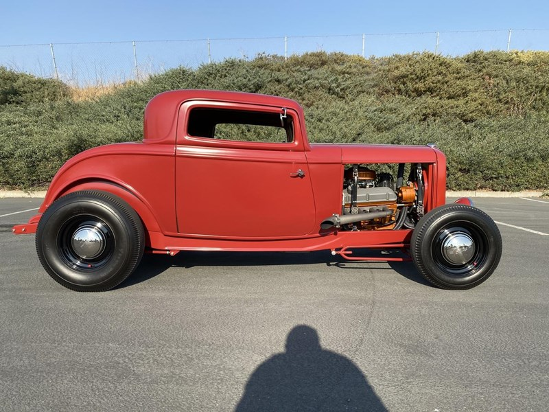ford hot rod 748245 013