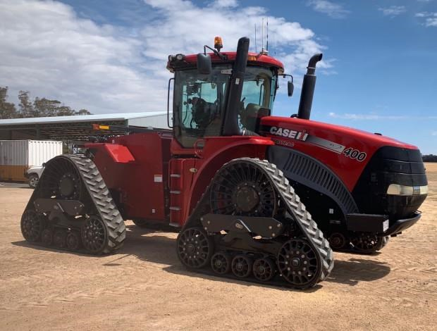 case ih quadtrac 400 748748 002