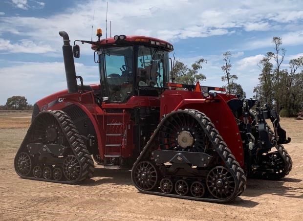 case ih quadtrac 400 748748 003