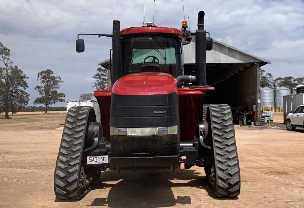 case ih quadtrac 400 748748 004
