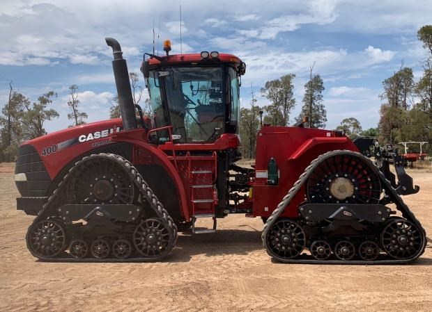 case ih quadtrac 400 748748 006