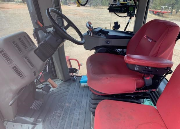 case ih quadtrac 400 748748 007