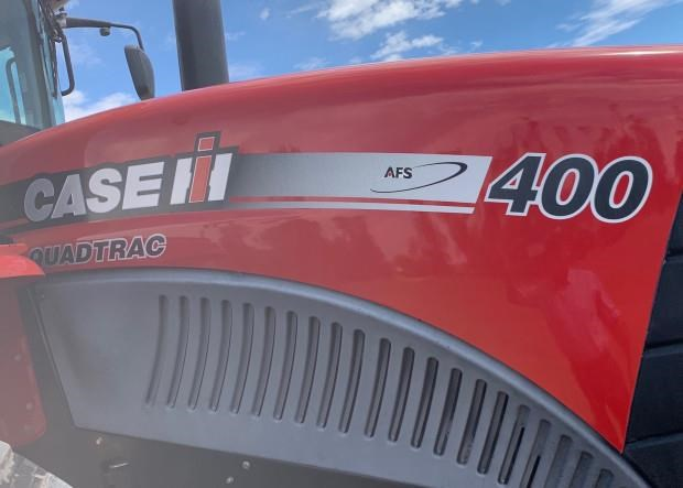 case ih quadtrac 400 748748 011