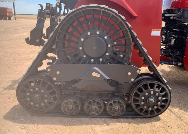 case ih quadtrac 400 748748 016