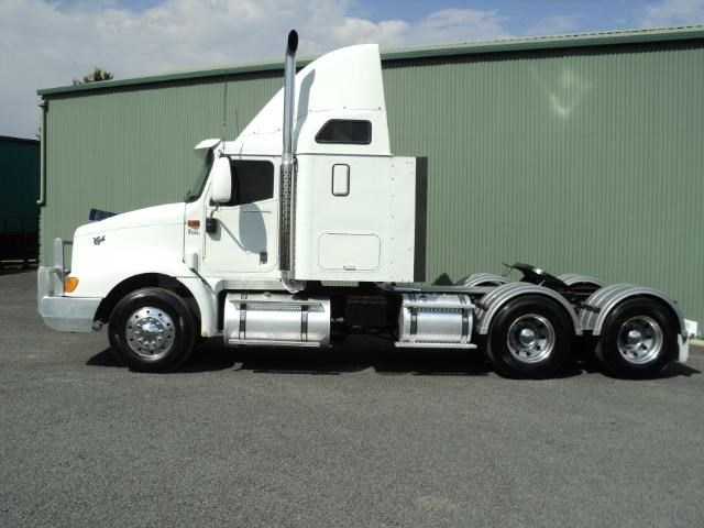 international 9200 eagle 749314 002