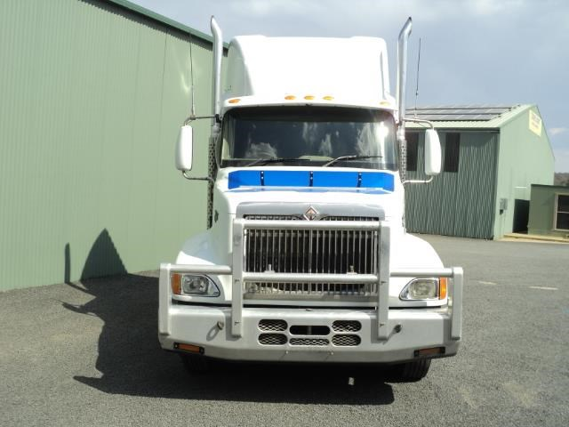 international 9200 eagle 749314 004
