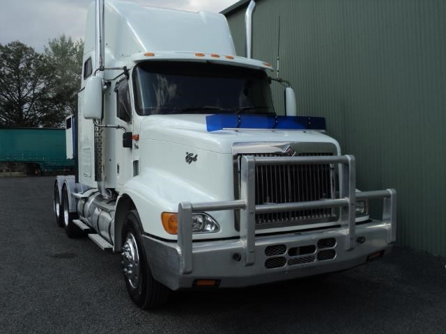 international 9200 eagle 749314 007