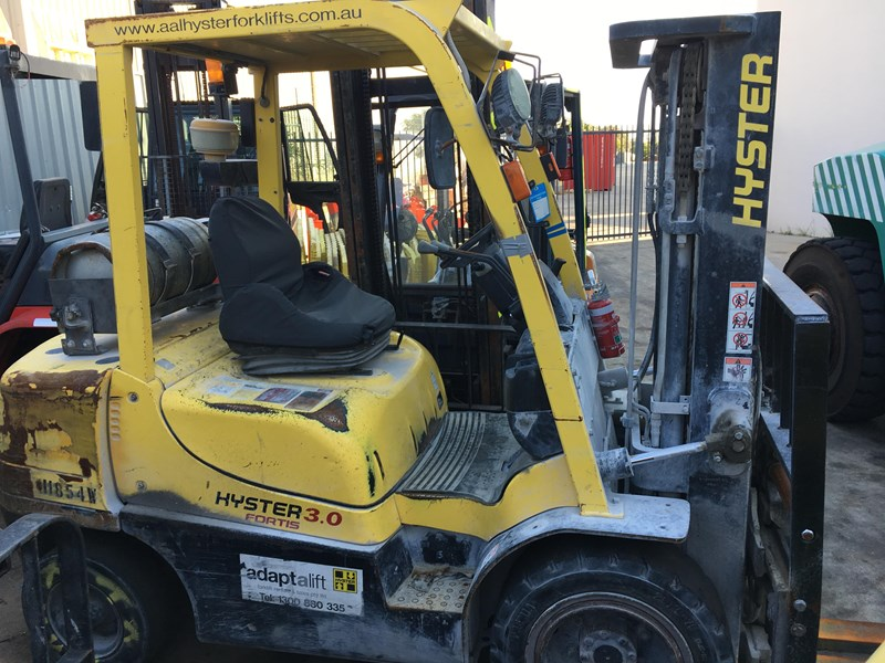 hyster h3.0tx 749423 001