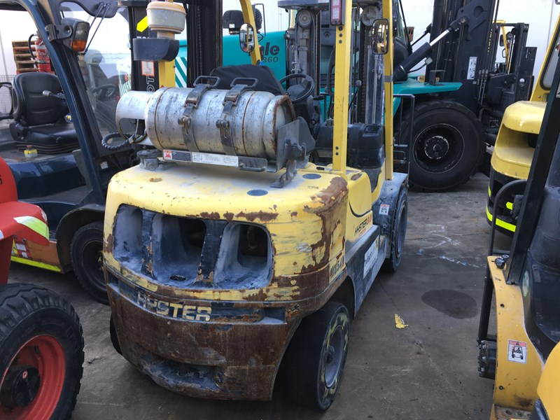 hyster h3.0tx 749423 007