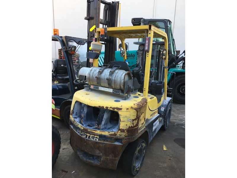 hyster h3.0tx 749423 008