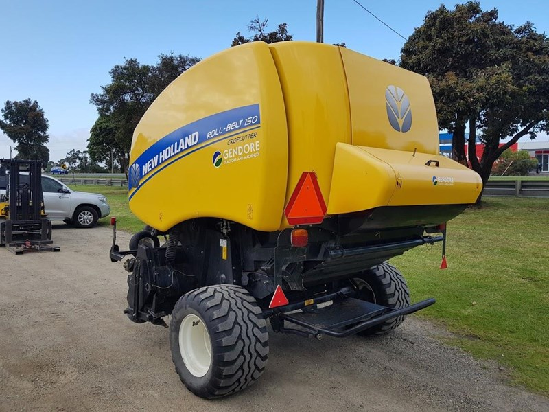 new holland rb150c 750544 006