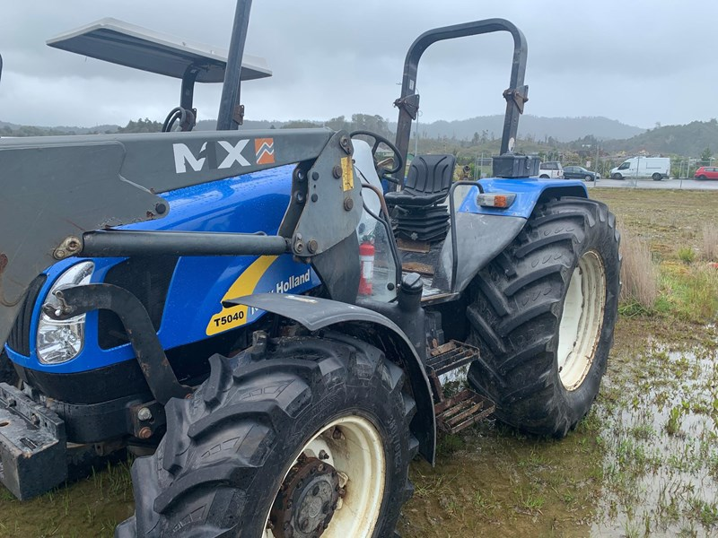 new holland t5040 750582 001