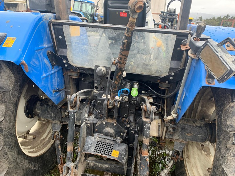 new holland t5040 750582 006
