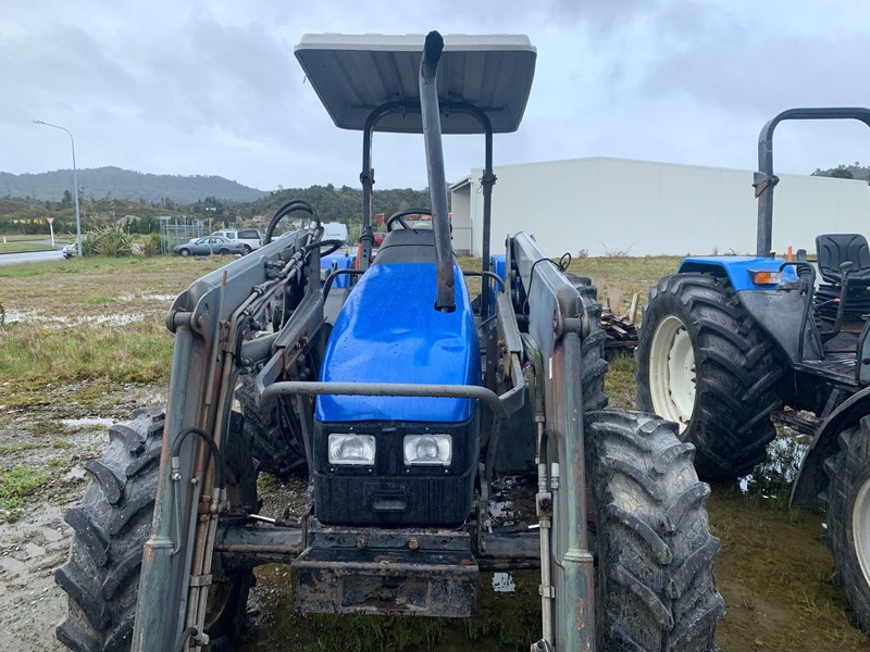 new holland tl90 750585 004