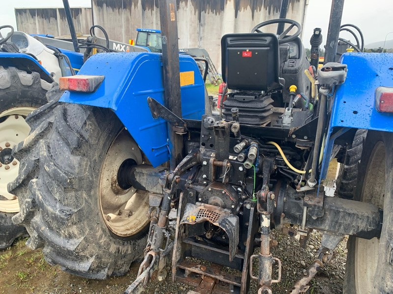 new holland tl90 750585 007