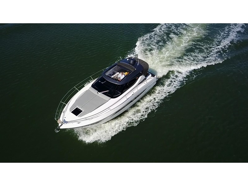 focus motor yachts focus 33 sports 750817 003