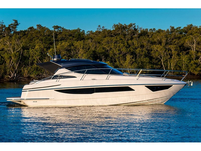 focus motor yachts focus 33 sports 750817 009