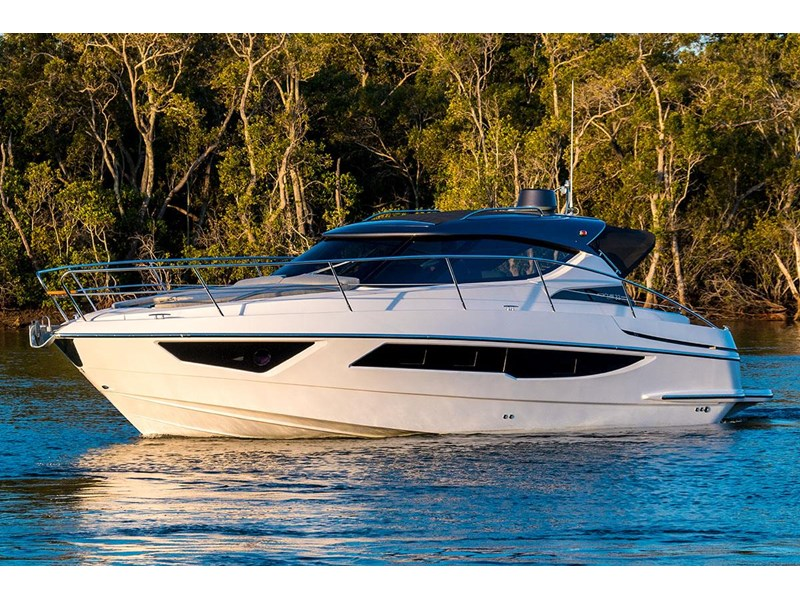 focus motor yachts focus 33 sports 750817 010