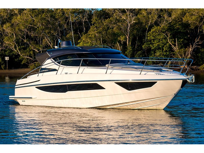 focus motor yachts focus 33 sports 750817 012