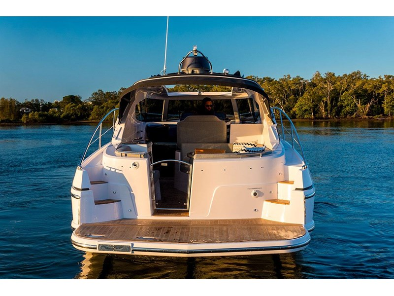 focus motor yachts focus 33 sports 750817 013