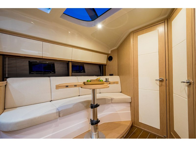focus motor yachts focus 33 sports 750817 026