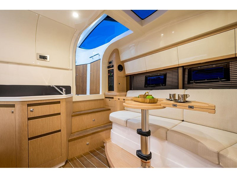 focus motor yachts focus 33 sports 750817 027