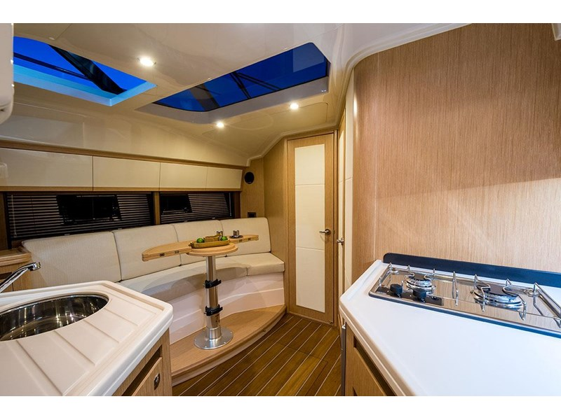 focus motor yachts focus 33 sports 750817 033