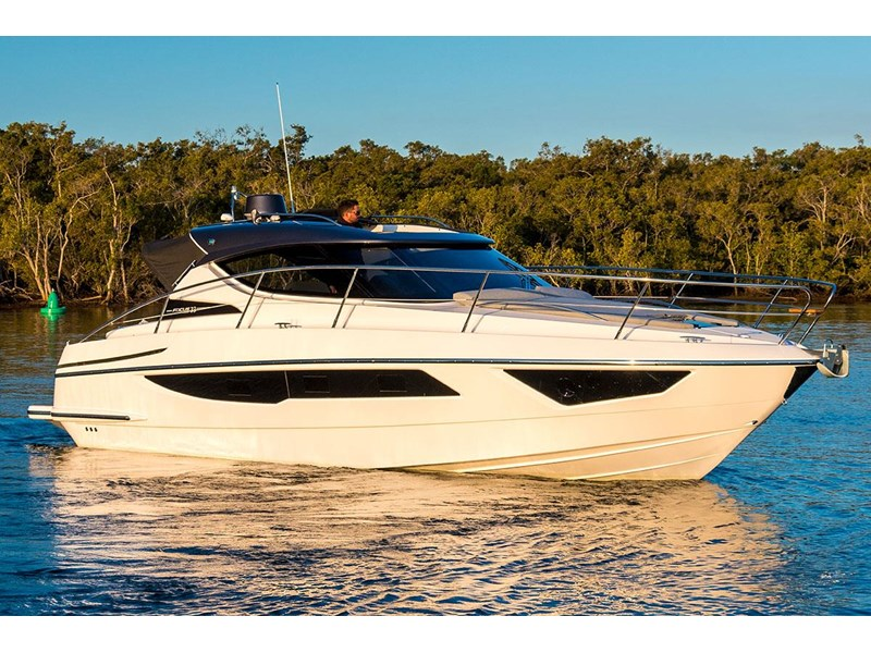 focus motor yachts focus 33 sports 750817 044