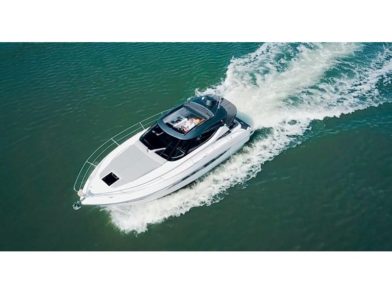 focus motor yachts focus 33 sports 750817 045