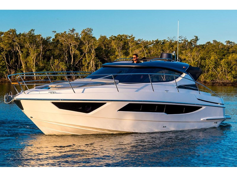 focus motor yachts focus 33 sports 750817 046