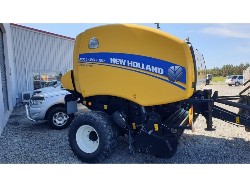 new holland rb150 750886 003