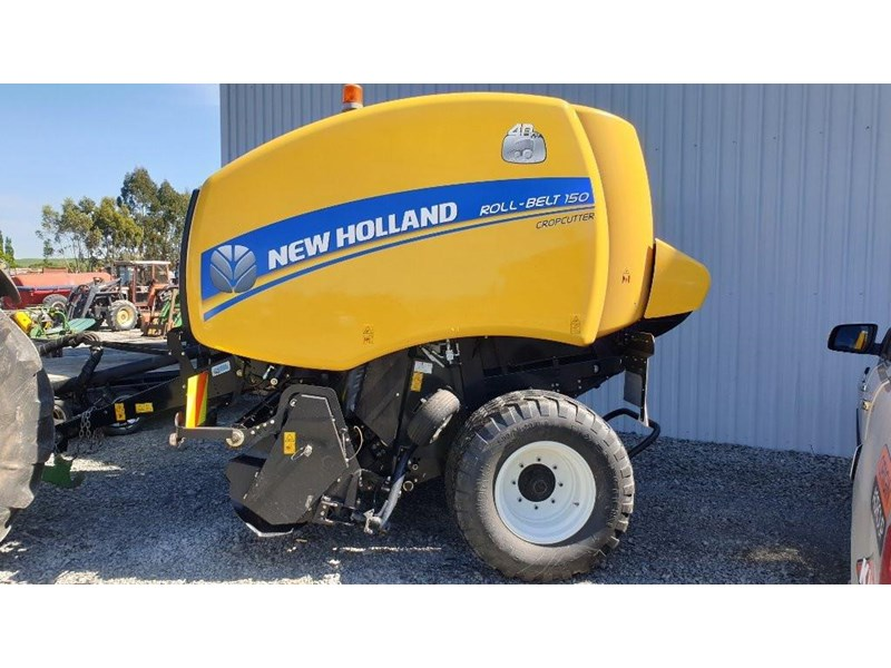 new holland rb150 750886 004