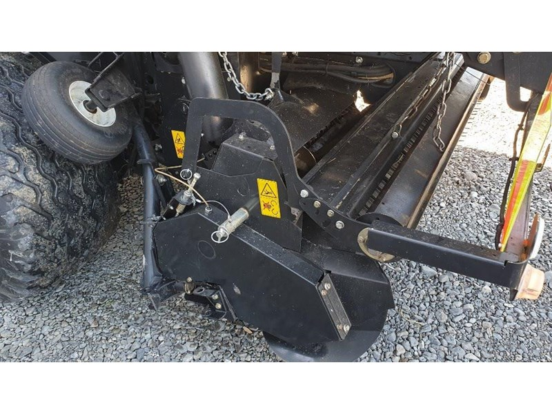 new holland rb150 750886 010