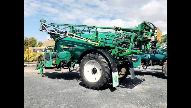 goldacres prairie evolution 6500l 750921 001