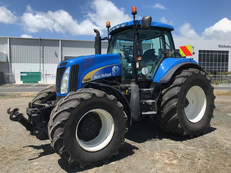 new holland t8050 739256 001