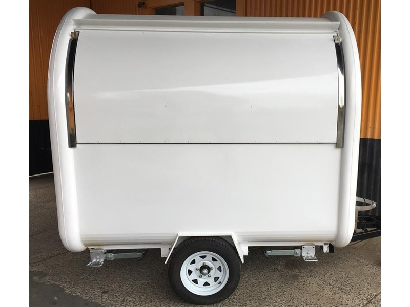 food trailer king mid trailer 751186 001