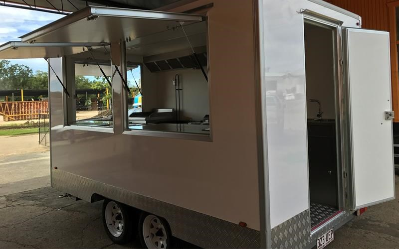food trailer king maxi trailer 751216 001