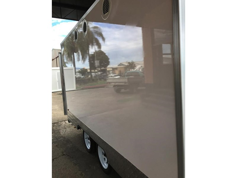 food trailer king maxi trailer 751216 017