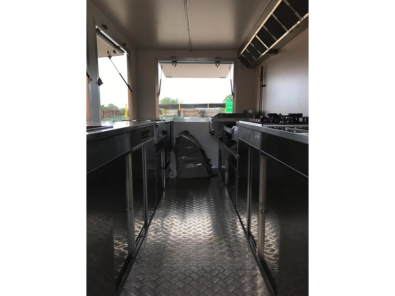 food trailer king maxi trailer 751216 002