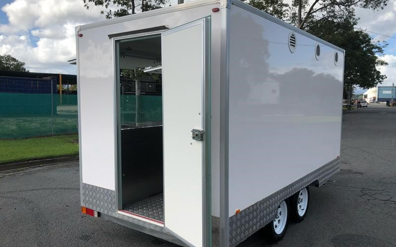 food trailer king maxi trailer 751216 011
