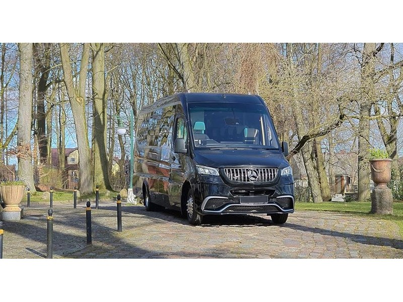 mercedes-benz sprinter 748052 003