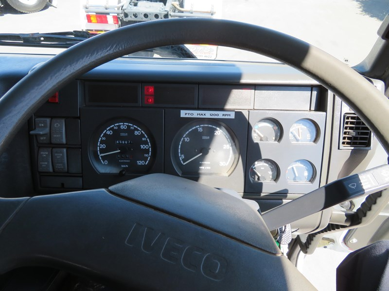 iveco mp4500 eurotech 751484 022