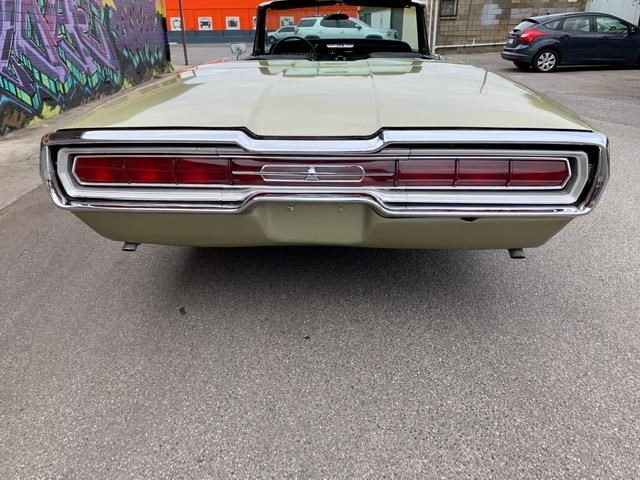 ford thunderbird 739073 015